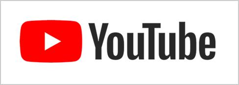 Karter YouTube